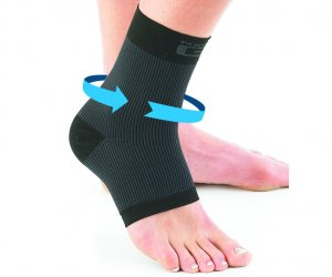 Ankle Support Neo G Airflow