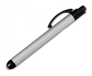 Pen Torch Reusable