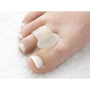 Gel Looped Toe Spreader