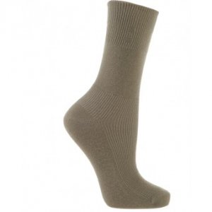 Extra Roomy Coolmax Softhold Seam-free Socks RC