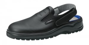 Abeba Occupational Clog 1135