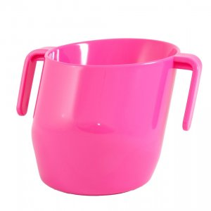 Doidy Childrens/Adults Cup Pink