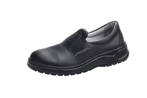 Abeba Slip On Safety Shoe 1037