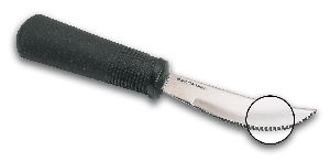 Good Grips Rocker Knife