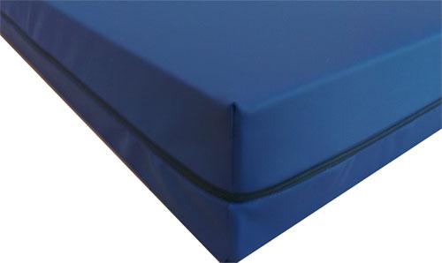 mattress hospital grade waterproof single