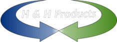 HH Products