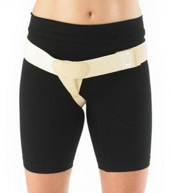 Hernia Belt Support
