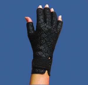 Arthritic Gloves