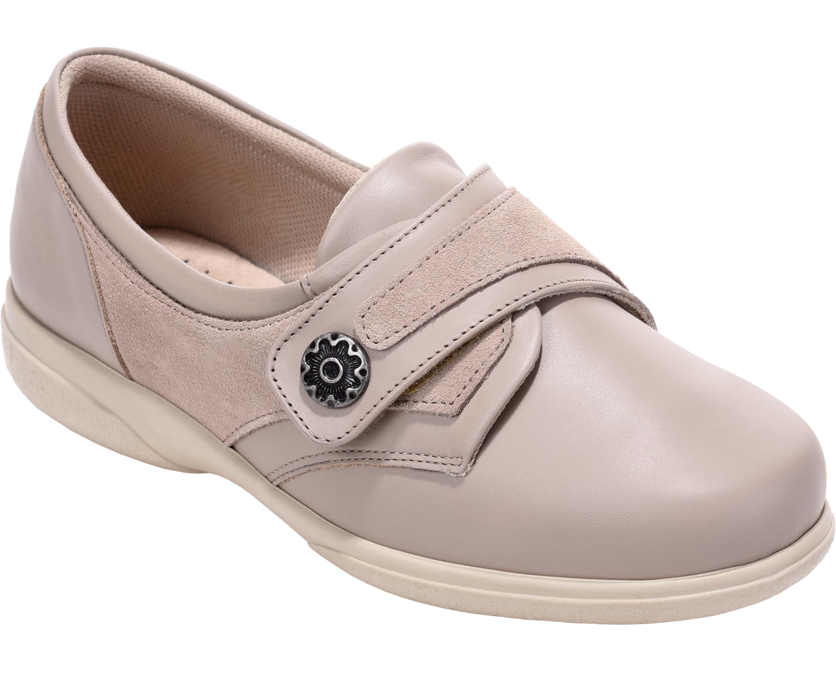 Cosyfeet footwear in Ireland