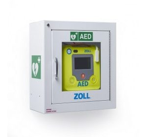 Zoll AED Accessories