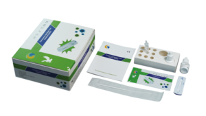 Rapid Antigen Test Kit